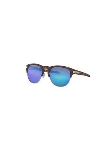 Oakley Oakley 0OO9394 Erkek Güneş Gözlüğü Renkli